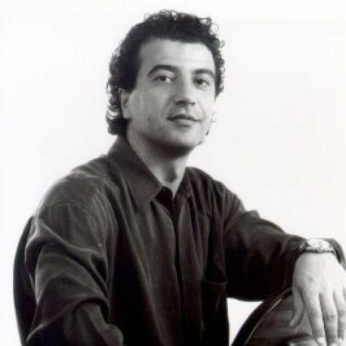 Giampaolo Stuani