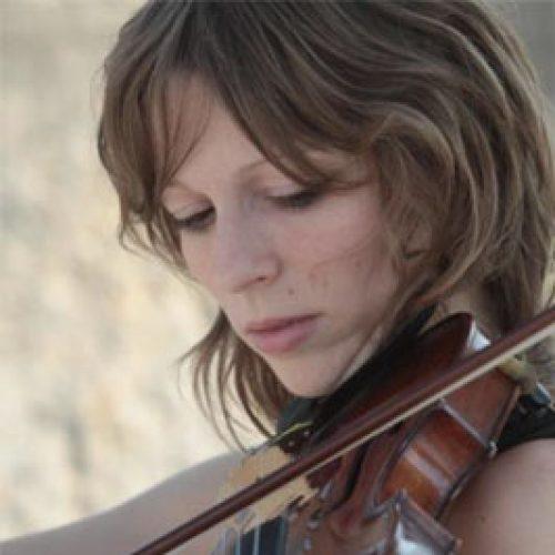 Alice Baccolo
