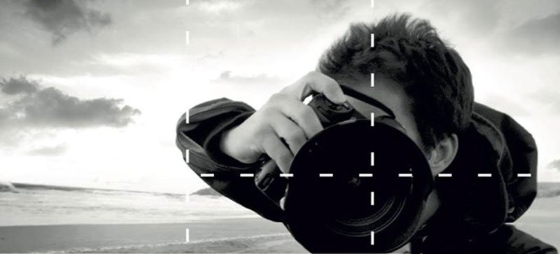 Associazione Fotografica ARTimmagine