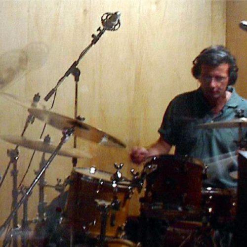 Sergio Mazzei